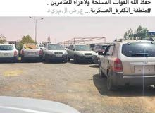 نهاية سيارات ميناء بنغازي ومصراته عاجل اليوم