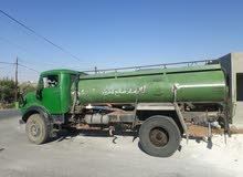 خدمة توصيل المياه صالحه للشرب خدمة 24 ساعه