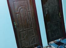 بيت في الجزيره الثانيه قرب جسر خالد مساحة البيت 180 متر مساحة البناء 100 متر يتك