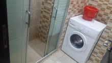 50 sqm  apartment for rent in Amman