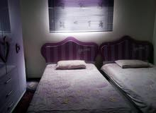 غرفة نوم للاطفال للبيع