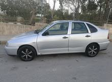 Volkswagen Polo 2001 For Sale