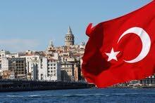 تاشيرة تركية  مواعيد VIP علي السفارة التركية