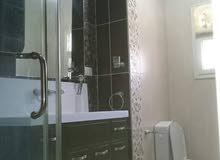 فيلا مفروش فرش فندقى للايجار اليومى والاسبوعى بالشيخ زايد0201155524922