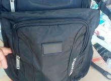 حقيبة ظهر طبية