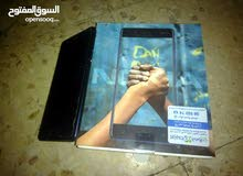 Used Nokia  available for sale