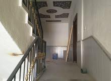 شقة تسويه 155م  في اربد الحي الشرقي تلفون 0799881312