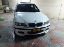 Used 2003 BMW 530 for sale at best price