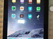 Apple iPad 4th Generation 16gb Storage American iPad