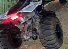 yamaha moter bike