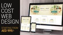 Web Design  E commerce Store  CHEAP PRICES!!