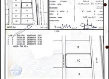 للبيع ارض سكنية بالخوير 39 خلف رامز للتسوق وبانوراما مول