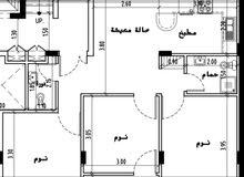 90 م عظم محيط الجامعات