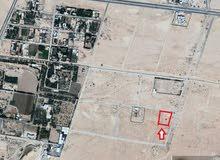 للبيع ارض م 12101 م2 زاوية , ق 16 , العمارية , شمال الرياض
