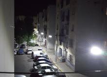 F2للبيع شبلي بليدة الجزائر