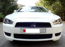 USED SUV SEDAN CAR AVAILABLE ON INSTALLMENT OR CASH