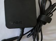 Lenovo IdeaPad 110 AMD A6