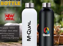 Newly arrived Insulated bottle