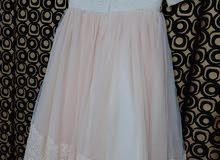 فستان اطفال للبيع