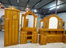 غرف نوم صاج عراقي درجة اولى