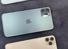 هواتف ايفون وجلاكسي بالجملة للتجار