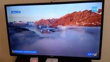 Nobel LED Smart tv