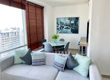 Burj Views - 01BR Fully Furnished ...Direct from Owner