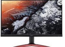 بي سي قيمينق + 2كمبيوتر مكتبي // 1pc gaming + 2desktop computer