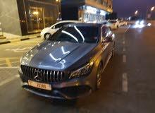 المدير لتأجير السيارات - دبي