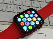 smartwatch M16 plus