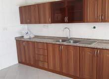 kitchens and galls door