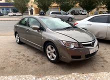 Honda Civic 2008 for sale
