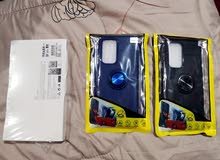for sale one plus 9pro case and screen protector
