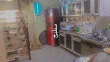 بيت للبيع بغداد مدينه الصدر .قطاع 3
