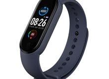 fitpro smart watch
