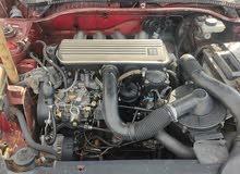 Peuget 306  . 1996 . 8CV