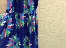 فستان جديد من شي ان