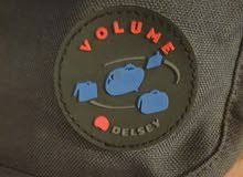 Delsey ( original) garment travel bag