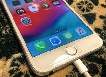 ايفون 6 بلس iPhone 6 Plus