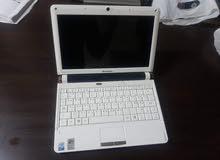 ميني لابتوب - mine laptop