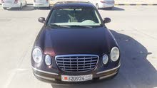 Kia Oprius 2007 1 year Insurance Good Condition Quick Sale
