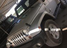 Best price! Jeep Wrangler 2012 for sale