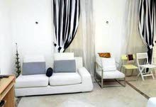 for rent apartment of 200 sqm
