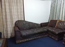 طقم كورنر 10 مقاعد للبيع