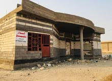 4 rooms  Villa for sale in Basra city Baradi'yah