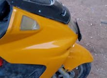 SYM made in 2008 in Amman for Sale