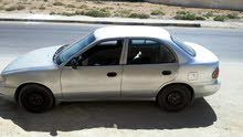 1996 Hyundai Accent for sale in Sahab