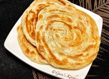 dosha , porotta , chappathi , iddli kerala style food available