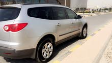 Used 2012 Toyota Nuna for sale at best price