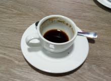 café resto